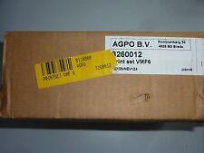 AGPO FERROLI 3260012 LEITERPLATTENSATZ VMF6 NE123 NEV 124 PRINTSET VMF 6 NEU