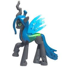 My Little Pony blind bag Queen Chrysalis version 1