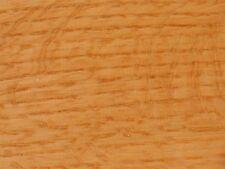 """Red Oak Quarter Sawn Veneer PSA 1 PC 10 mil x 24"""" x  96"""""""