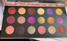 Pat McGrath Celestial Divinity Palette