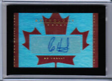 15/16 PANINI ANTHOLOGY HOME AND NATIVE LAND AUTO CARDS (HNL-XX) U-Pick From List