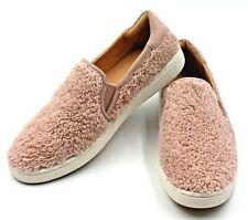 UGG Ricci Women's Casual Slip-on Shoe 1019659 Dusk Size 7.5 NEW Authentic