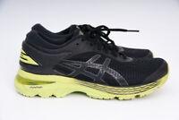 ASICS Gel-Kayano 25 Grade School Mens/Youth Running Shoes Sneakers Black US6 /39