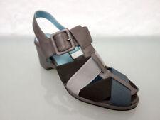rieker ® reduziert Top Preis  Sandale  sportlich NEU R533