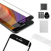 Screen Protector for Samsung Galaxy J7 PRIME / ON7 2016 Full Cover Tempered Glas