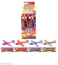 Articles de fête multicolores anniversaires-enfants dinosaures pour la maison