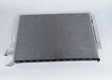 ACDelco 20759645 Condenser