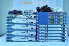 CISCO Advanced Complete CCNP CCIE Home Lab Kit - INE v5.0