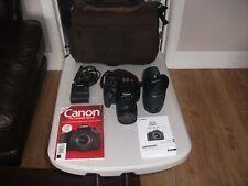 Canon EOS 1300D DSLR Camera with 18-55 III Lens