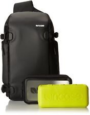 Incase GoPro Carry Case SLR Camera Backpack Sling Black