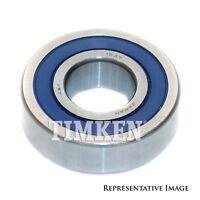 Timken 306FF Rr Wheel Bearing