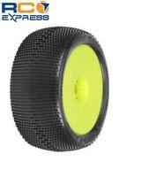"Pro-Line 9033-02 Hole Shot VTR 4.0/"" M3 1//8 Off-Rd Truck Tires 4"