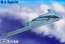 AMP 1/144 Northrop B-2A Spirit Stealth # 14002