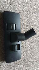 32mm Henry Hetty Numatic Hoover Floor Tool Vacuum Cleaner Brush Head