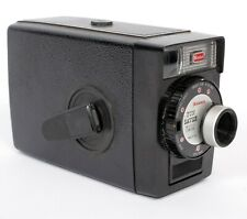 Kodak Brownie Fun saver 8mm cine camera