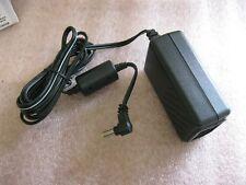 Intermec 851-089-206 Universal Power Supply