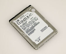"HITACHI 5K500 - TS5SAA120 - HTS545012B9SA00 TRAVELSTAR SATA 120GB 2.5"" 7mm"