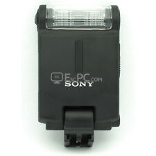 NEW Sony HVLF20AM HVL-F20AM TTL Digital Flash for Sony Alpha Digital SLR Cameras