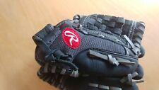 "Sweet! New W/O Tags Rawlings Youth Zero Shock 11"" Baseball Glove Awesome Quality"