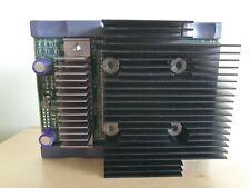 Cpu Sun Microsystems Sun UltraSparc Iii 360Mhz (#501-5148) Processor