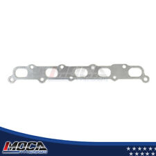 2007-2010 CANYON COLORADO HUMMER H3 3.7 EXHAUST MANIFOLD GASKET NEW GM  12655844