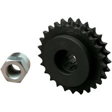 Compensator Sprocket Belt Drives  CS-25A