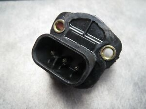 Throttle Position Sensor Switch for Dodge & Jeep - Made in USA - Ships Fast!