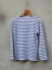 Cotton Stars Striped Tops & Shirts for Women