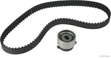 Timing Belt Kit HONDA CIVIC Mk2 1.5 88 to 91