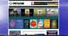 Spiritual Guides / Affiliate product website,100% automated -Premium designed-