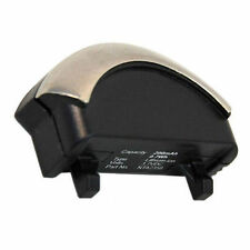 HQRP Batería para Bose PC-40229 / NTA2358; QC-3 / Quiet-Comfort 3 Auriculares
