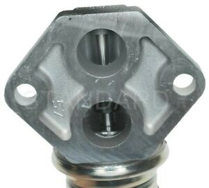Fuel Injection Idle Air Control Valve-OHV Standard AC117