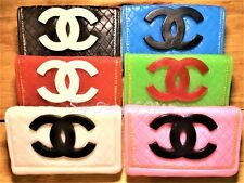Famous Logo Soap-Coco Wallet Soap- Quilted Purse Soap-Logo Soap-Women Gift-Gift