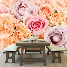 Articoli rosa Natura per la decorazione della casa