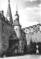 BG31058 florennes ancien chateau du duc de beaufort belgium   CPSM 14.5x10cm