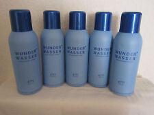 4711 Wunderwasser 4711 FÜR IHN 5 x  Deodorant Spray a 150 ml  / 750 ml