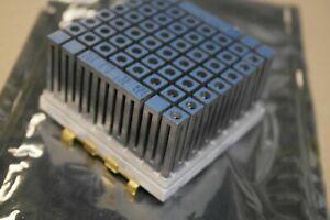 IBM 4381 system 370 MCM TCM  CPU processor mainframe component