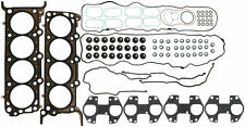 07-09 FITS FORD MUSTANG GT SHELBY GT 4.6  SOHC 24V VICTOR REINZ  HEAD GASKET SET