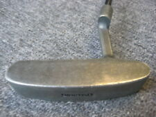 SPALDING Pro Flite putter. Used. Right Handed. 35 Inch. Good Condition.     3175
