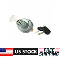 Ignition Switch for Farmtrac 435 545 555 DTC 535 555 545 DTC ESL15188