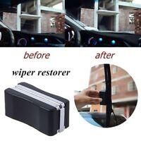 Car Wiper Cutter Repair Tool Fit for Windshield Windscreen Wiper Blade UK  SJ6