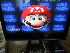 S-Video Cable N64 Brightness issue solved PAL S-Video Cable.