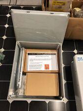 Sunpower Solar Monitoring Sysem SMS Residential Package Solar Power Monitoring