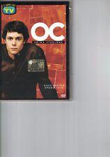DVD - OC - PRIMA STAGIONE - DISCO 4 - 2006