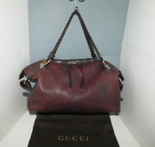7bb9e2d0964c Gucci Metal Bags & Handbags for Women for sale | eBay