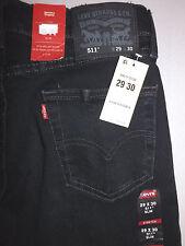 Levi's  511  Slim Men's Jeans Size W29 L30