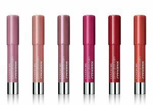 Covergirl Jumbo Gloss Lip Balm Creamy Shine - Choose Your Colour