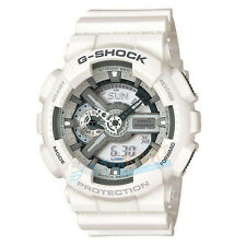 Brand New Casio G-Shock GA-110C-7 Speed Display Watch