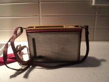 Vintage Kriesler transistor radio *working