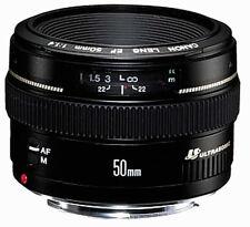 Canon EF 50 mm 1:1,4 USM *NEU**SOFORT**Händler* alle EOS